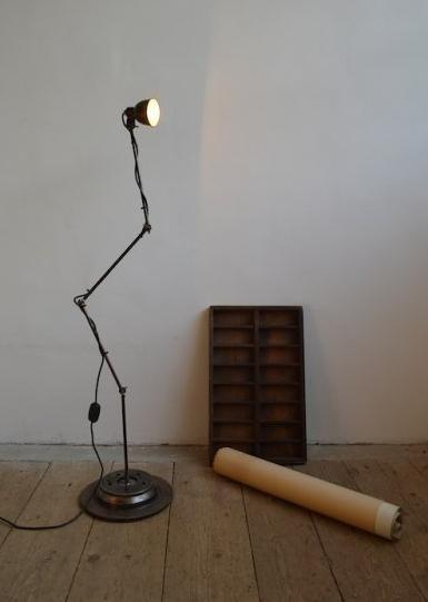 Slaapkamer Lamp Plafond : Lamp slaapkamer ptmd op