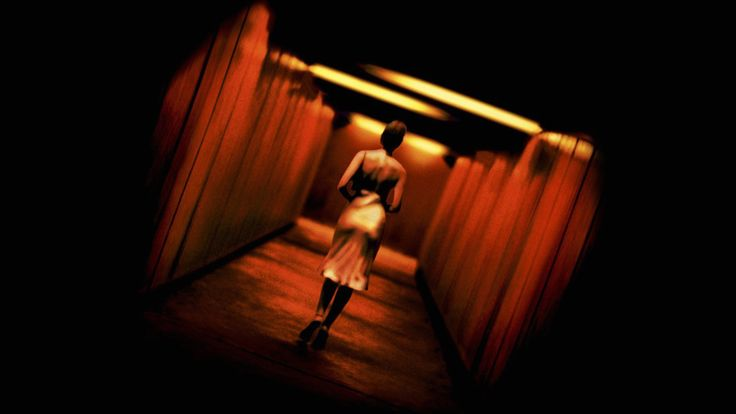 25 опасных для психики фильмов - Каталог кино, онлайн кинотеатр | 2DFILM.RU