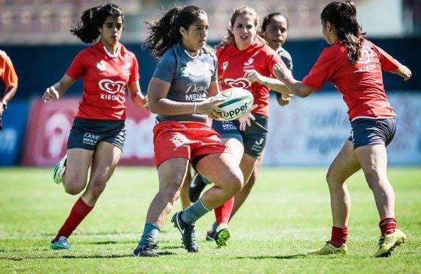 Brazil Olympic Games 2016: Rugby feminino estreará em Olimpíadas na Rio 2016