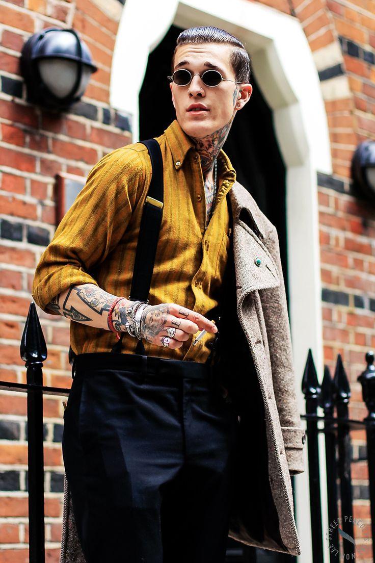 222 best homme images on pinterest man style men fashion and mens fashion. Black Bedroom Furniture Sets. Home Design Ideas
