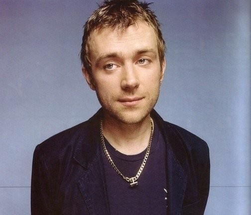 Британский музыкант Дэймон Албарн опроверг информацию о том, что группа Blur прекратит свое существование, а концерт в Гайд-парке на закрытии Олимпиады станет их последним. Н