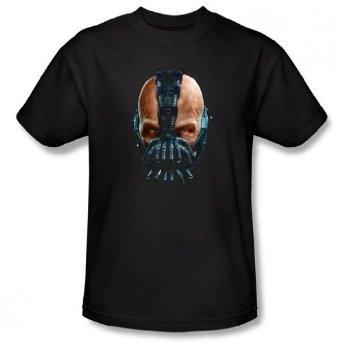 #Bane #T-shirtMen T Shirts, Men Clothing, Men'S T Shirts, Men Tshirt, Tshirt 1999, Dark Knight, Bane Men, Bane Tshirt, Bane T Shirts