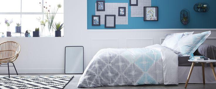 Cuisine Blanche Laquee Sans Poignees Ikea : votre table votre salon votre chambre et votre salle de bain chambre