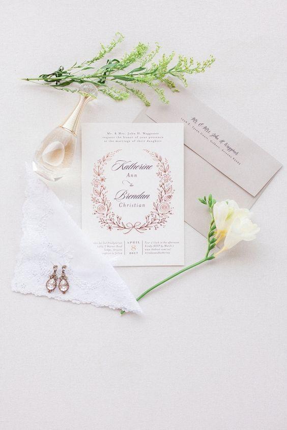 213 best Vintage Wedding images on Pinterest Card wedding - fresh formal invitation to judges
