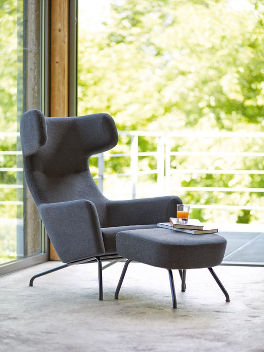 Stressless Sessel Ohne Hocker Lesesessel Gnstig. Affordable Lesesessel With Lesesessel