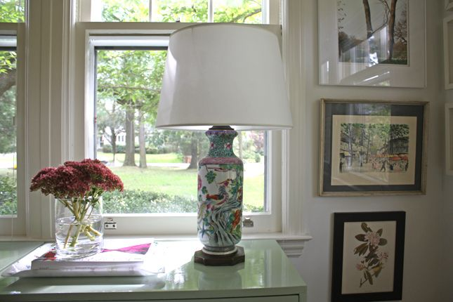 Good Bones, Great Pieces office makeoverHome Ideas, Room Inspiration, Favorite Places, Mi Casa, Offices Makeovers, Offices Redo, Holding Boards, Favorite Projects, Piece Offices