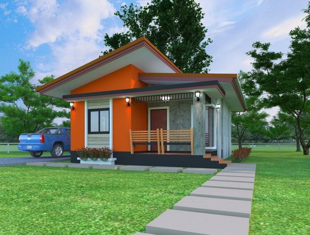 flatted-modern-house-with-concrete-exterior (6)