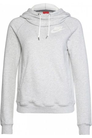 9ee463d2c5c87 Women Shoes on in 2019 | Fashion Women | Nike hoodies for women, Nike  sportswear, Adidas shirt