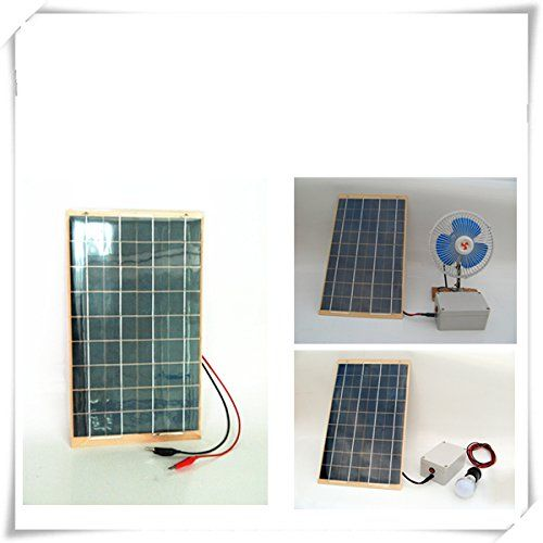 Affordable Solar Panels | Buy Solar Cheap