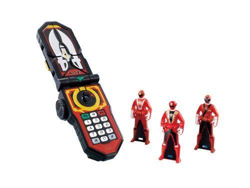 Power Ranger Kaizoku Sentai Gokaiger Ranger Key series Mobirate Morpher Bandai http://www.amazon.com/dp/B004L63EFM/ref=cm_sw_r_pi_dp_bRi-wb0EJ15PQ