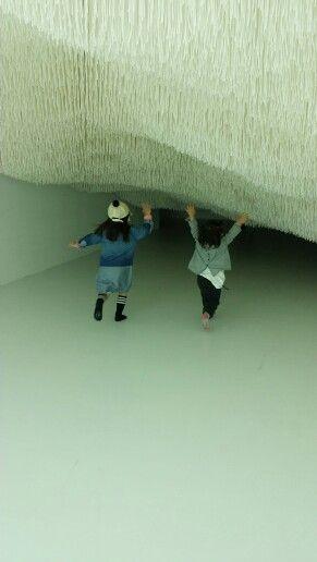 국립현대미술관 서울관