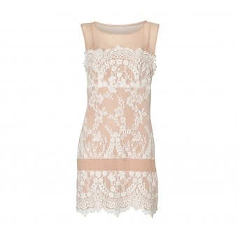 Witchery #lace