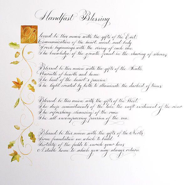 Celtic Wedding Vows: 558 Best Wedding Ideas Images On Pinterest