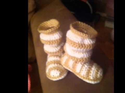 Zittens CrochetLove