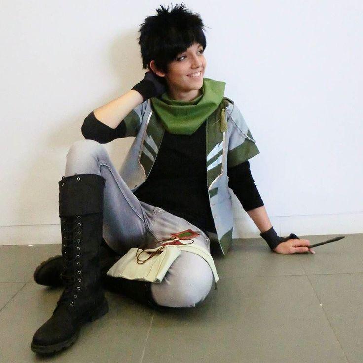 ASGSGDGAGDGS MY OBI COSPLAY   I REALLY FUCKING ABSOLUTELY LOVE THIS BOY  #Obi #ObiCosplay #AkagaminoShirayukihime #ObiAkagami #AkagaminoShirayukihimeCosplay #Anime #Manga #Cosplay #Cosplayer #AnimeCosplay #MangaCosplay #CosplayAnime #CosplayManga #Expomanga #ExpomangaMadrid #Expomanga2016 #ExpomangaMadrid2016