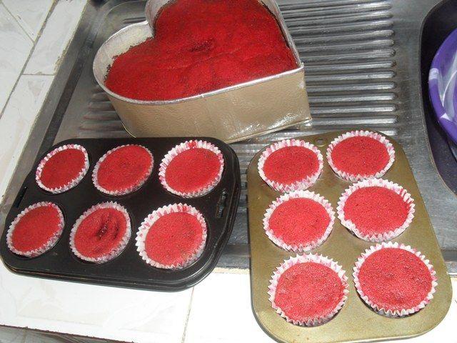 Red Velvet Cake Recipe Velvet Cake Recipes Red Velvet Cake Recipe Velvet Cake