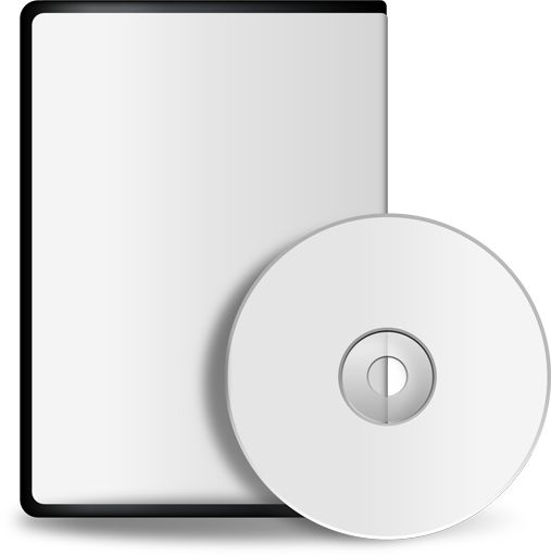 blank cd case template - photo #45