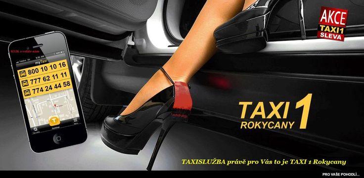 TAXISLUŽBA právě pro Vás to je TAXI 1 Rokycany. TAXISLUŽBA tel: 800 101016 - TAXI na Rokycansku - Taxi Rokycany v Plzeňském kraji - to je TAXI 1 Rokycany.