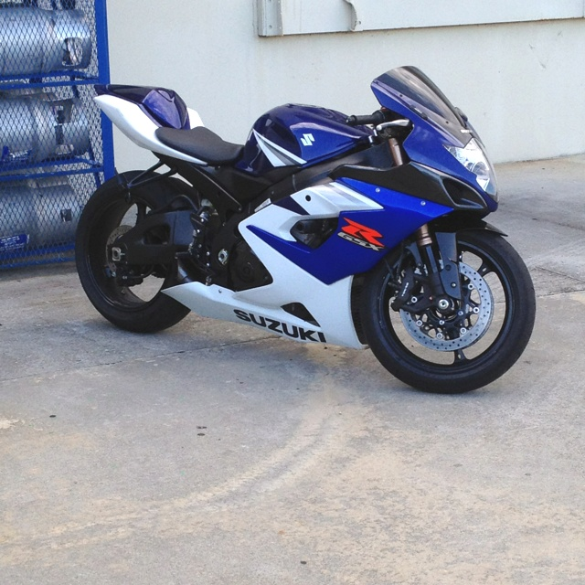 Gsxr 1000 Turbo Grudge Bike: 17 Best Images About Bikes On Pinterest