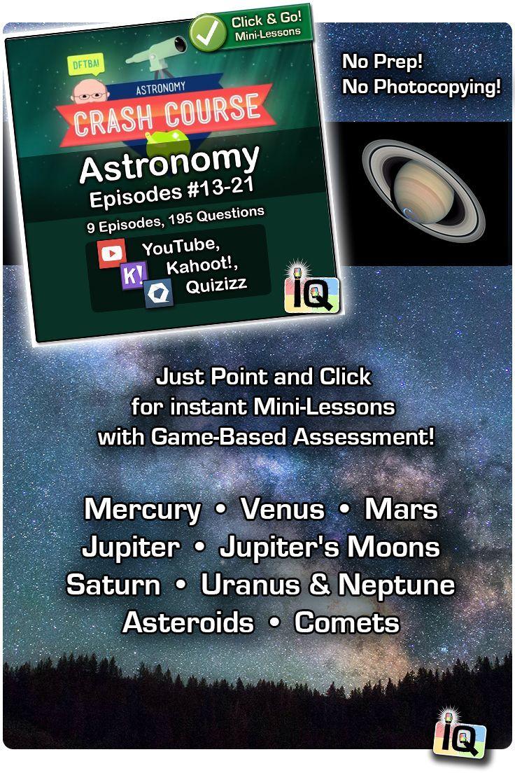 solar system quizizz - photo #15