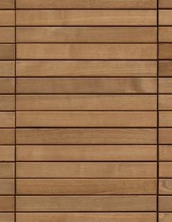 Horizontal Timber Panels Seamless Texture Woods In 2019 Texture