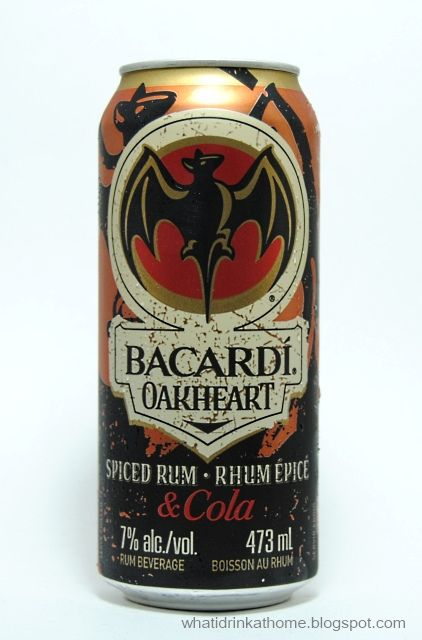 an analysis of the advertisement for bacardi and diet cola Read the story of diet coke's inception and it's journey over more than 30 years as it became a globally recognised product.