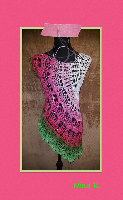 Die 660 besten Ideen zu knit crochet fiber auf Pinterest | Stricken ...