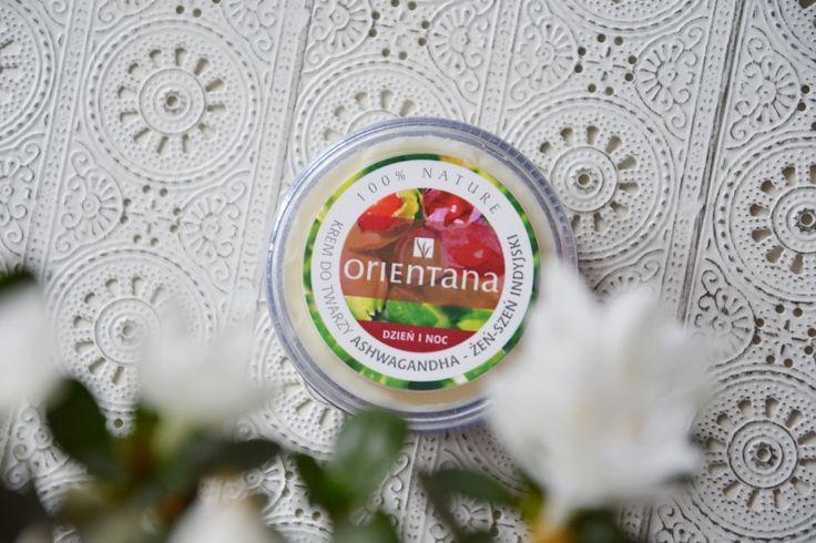 krem_zenszen_do_twarzy_orientana_trustedcosmetics_4