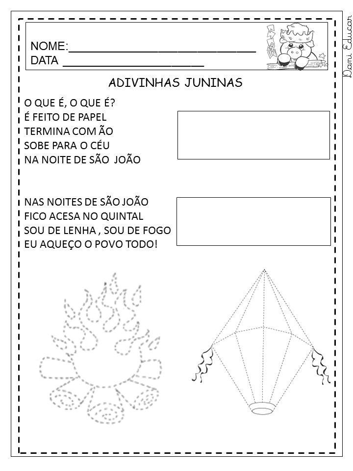 Slide8.JPG (720×960)