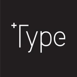 type records