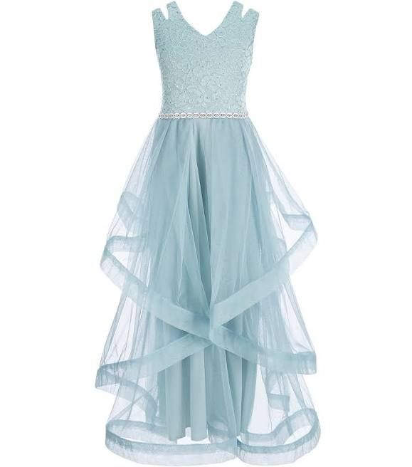 dresses for tweens kids 10-12  d0b7e60b752d