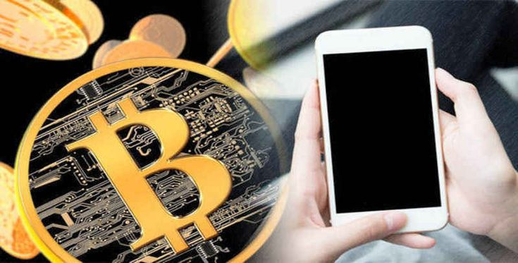 Sweden based cryptocurrency exchange 'QuickBit' has