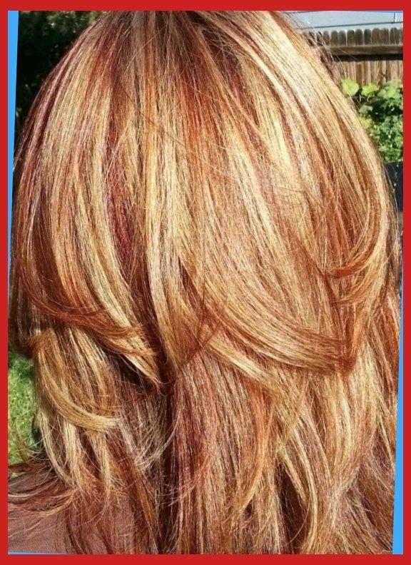 Best 25 red hair blonde highlights ideas on pinterest red hair 1000 ideas about red hair blonde highlights on pinterest light pertaining to reddish blonde pmusecretfo Gallery