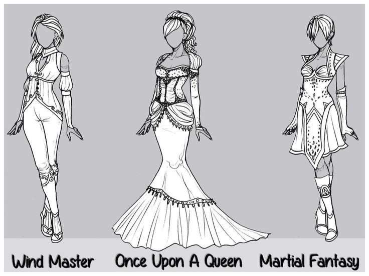 1. Wind Master : CLOSED 2. Once Upon A Queen : CLOSED 3. Martial Fantasy : CLOSED --------------------------------------------- More offer : - For 8,00 $ in addition, you will receive a&n...