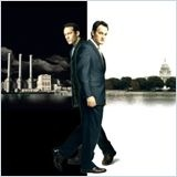 TV show - Brotherhood (Political)