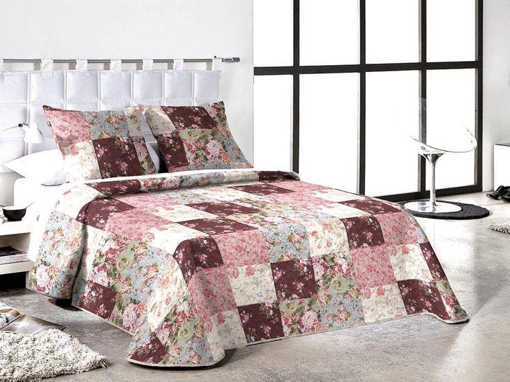 Tagesdecke schlafzimmer ~ Die besten tagesdecke beige ideen auf beige