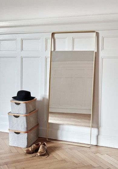 http://loftbar.pl/71197-3616-thickbox/lustro-square-340204-kolekcja-hubsch.jpg