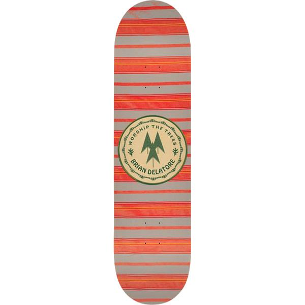 Explore the lastest skateboards decks from Habitat Skateboards with free shipping available at Warehouse Skateboards.