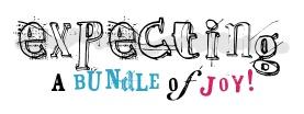 Google Image Result for http://s4.photobucket.com/albums/y143/cute-spot/site-graphics/pregnancy-quotes/bundle-joy.png