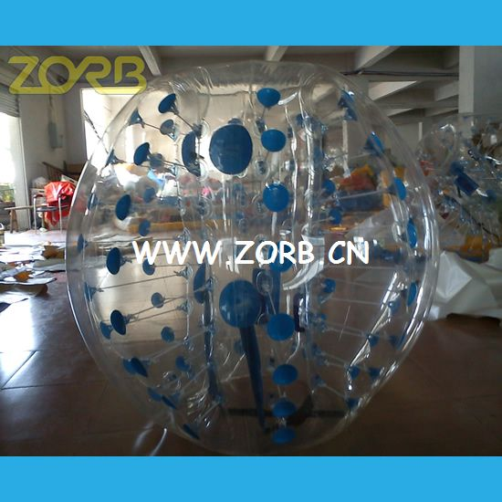 if you are looking for Buying Zorbing balls fact generate troubles for the rider, you are looking for Buying Zorbing balls please visit here: http://goo.gl/nS9szV