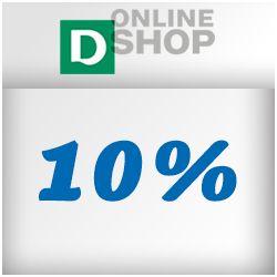 [Deichmann] 10% auf Elefanten Schuhe