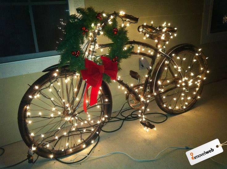 #holidays #christmas #lights #merry #decoration #cute #purefix #purecity
