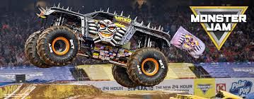 Buy Racing Tickets. Get Monster Jam Tickets for a game at Rogers Centre in Toronto, Ontario on Sat Jan 13, 2018 - 07:00 PM with eTickets.ca. #sportstickets #nfltickets #nbatickets #nhltickets #pgatickets #boxingtickets #motorsportstickets #tennistickets #buytickets