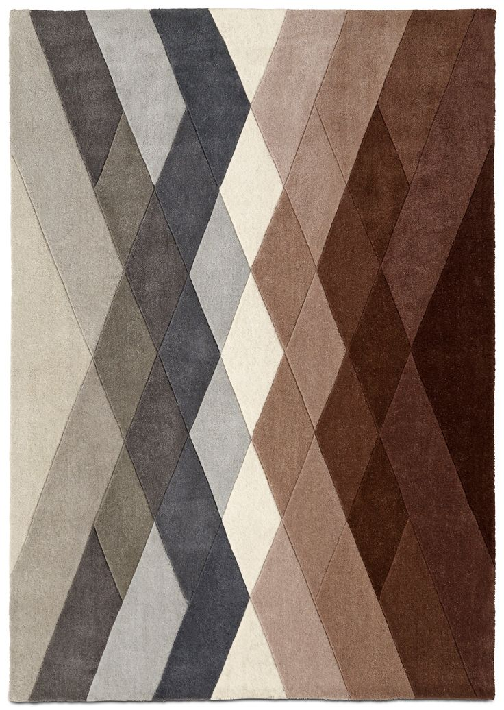 Vivus Rug From Boconcept Bournemouth