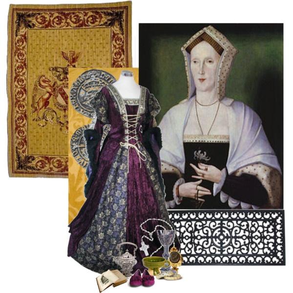Blessed Margaret Pole, Countess of Salisbury | Plantagenet