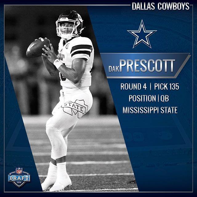 65246604377b3ddf6d09e710ad910ca3 dallas cowboys football football team 264 best dallas cowboys images on pinterest dallas cowboys,Dak Prescott Cowboys Meme