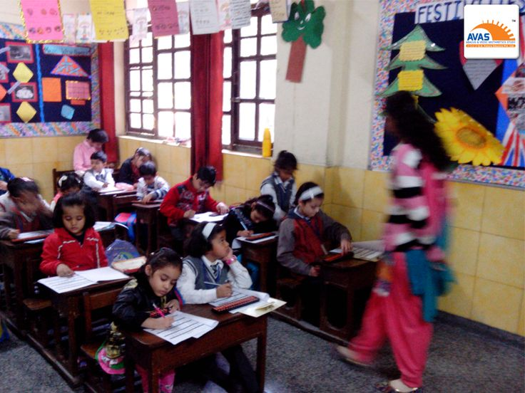 NLC Exam Room 2