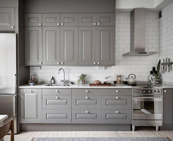 grey-kitchen-swedish-apartment-3