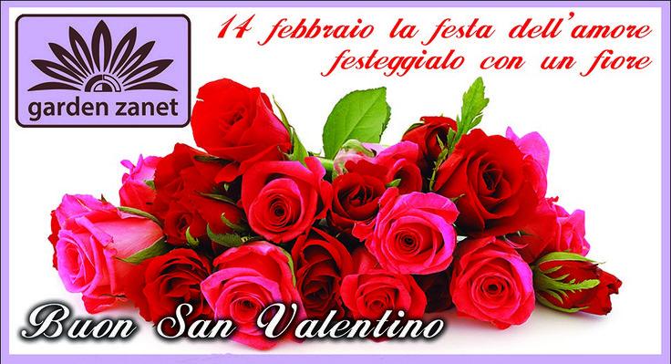 Promemoria per chi non si ricorda che domenica è San Valentino