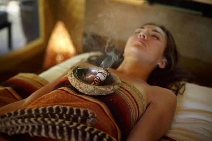 Book a Spirit Flight at Miraval Resort and Spa in Arizona! This transformational treatment has been voted as one of the best by the readers of SpaFinder.com year after year.